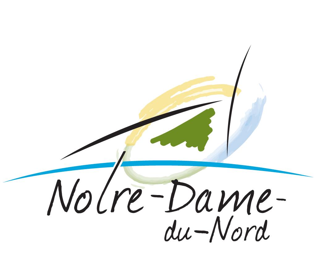 Notre-Dame-du-Nord