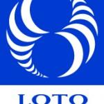 LOTO-QC