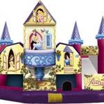 Princesses-de-Disney