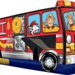 camion-de-pompier