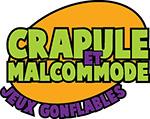 carpule-logo