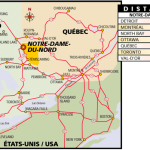 carte-QC