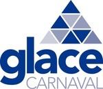 glace-carnaval---logo---rgb
