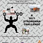 truck-show-poster-latest-ve