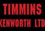 timmins_-Kenworth