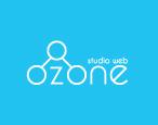 ozone-web-studio-FINAL