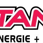 Logo Octane fr