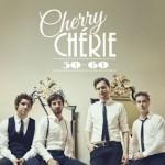 Cherry Chérie