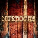 Les Murdochs