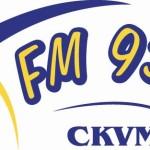 ckvm_logo_coul