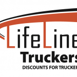 Lifeline Truckers