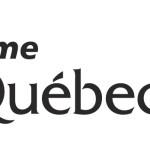Logo Tourisme Québec