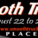 Smooth Truck Fest