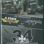 DVD 34E copie