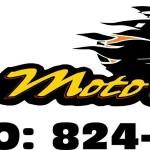 Bibeau-Moto-Sport