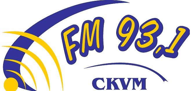 CKVM-FM