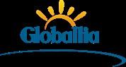 Voyage Globalia