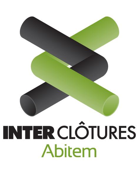 Inter Clôtures Abitem