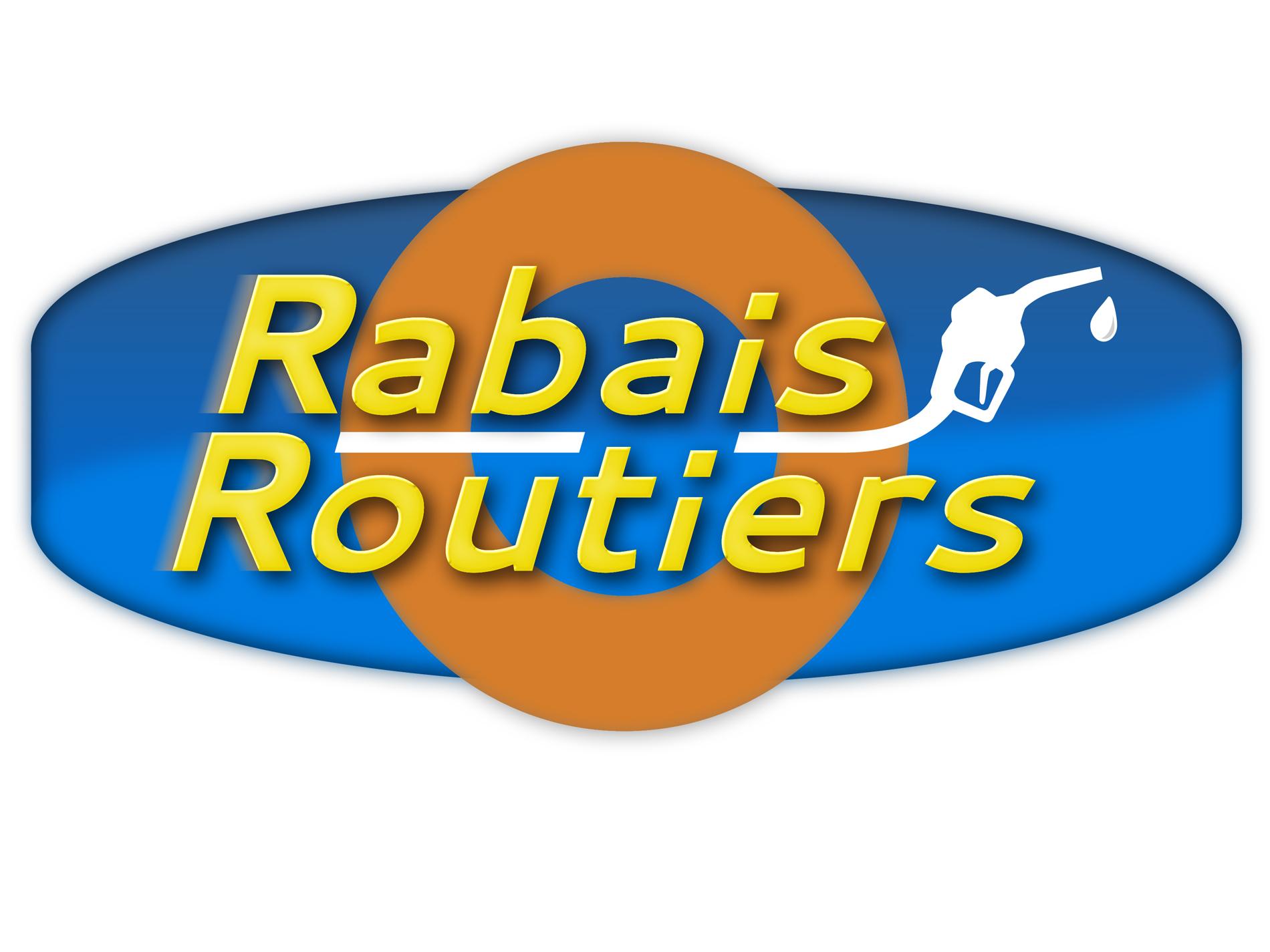 Rabais Routiers
