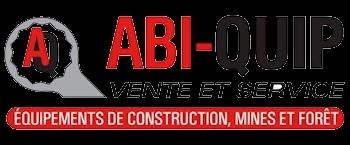 Abi-Quip