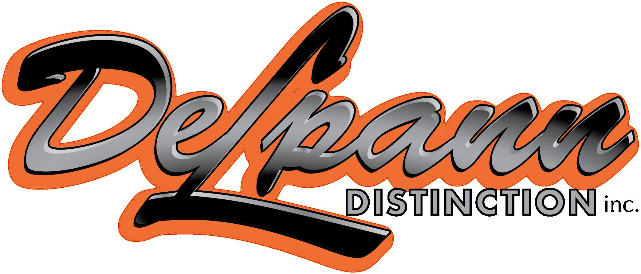 Delpann