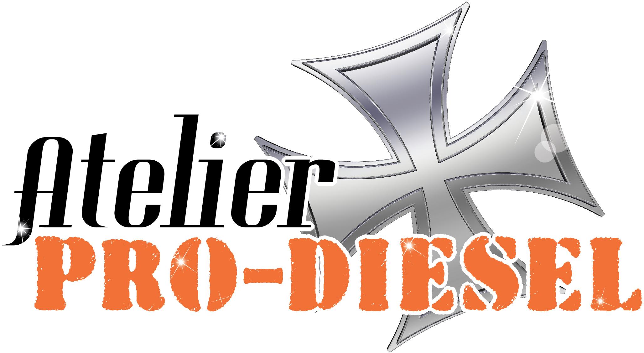 Atelier Pro-Diesel