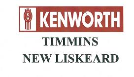 Timmins Kenworth